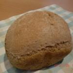 低血糖症と全粒粉パン