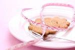 「中年太りの危機!」から逃げ切る方法