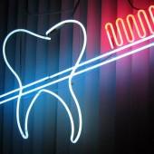 歯のメンテナンスを怠ったばっかりに・・