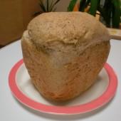 全粒粉パンは強力粉の全粒紛で作れば失敗なし!